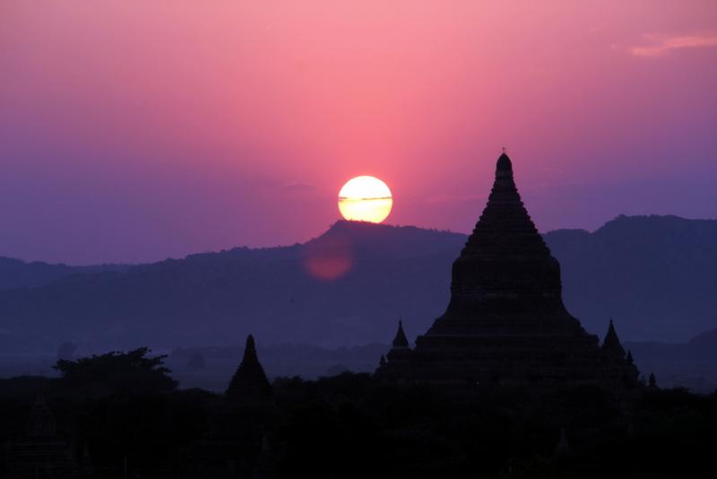 1 - Myanmar 332