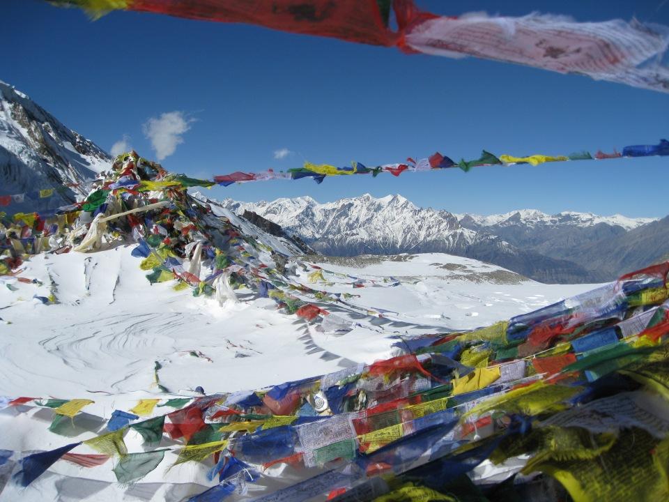 10 - Nepal (138)