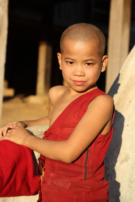 2 - Myanmar 109